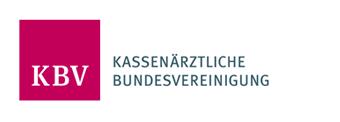 Logo der Kassenärztlichen Bundesvereinigung