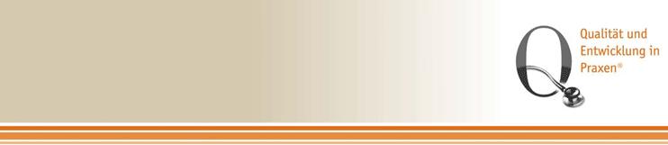 QEP-Banner