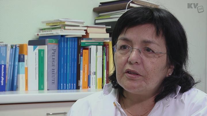 Jenny De La Torre Stiftung