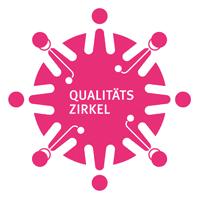 Qualitätszirkel (QZ)