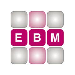 Hier finden Sie den aktuellen EBM