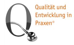 QEP - Das Qualitätsmanagement-System der KVen und der KBV