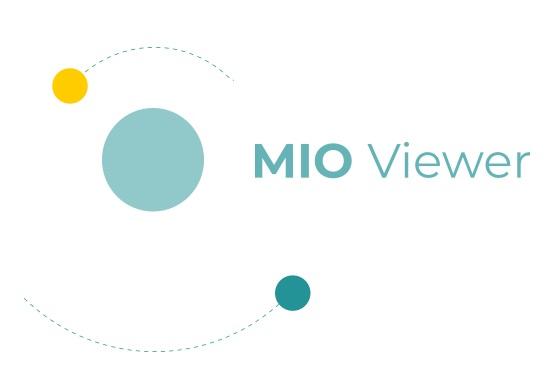 MIO Viewer