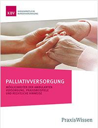 Praxiswissen Palliativversorgung