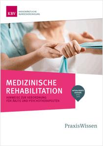 PraxisWissen: Rehabilitation