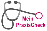 Mein PraxisCheck: Testen Sie Ihre Praxis/Ihr MVZ mit unseren kostenlosen Online-Tools!