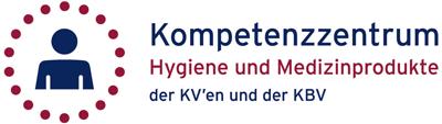 Kompetenzzentrum Hygiene und Medizinprodukte