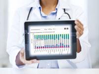 Gesundheitsdaten - Zahlen, Trends und Analysen