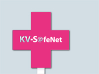 KV-SafeNet*